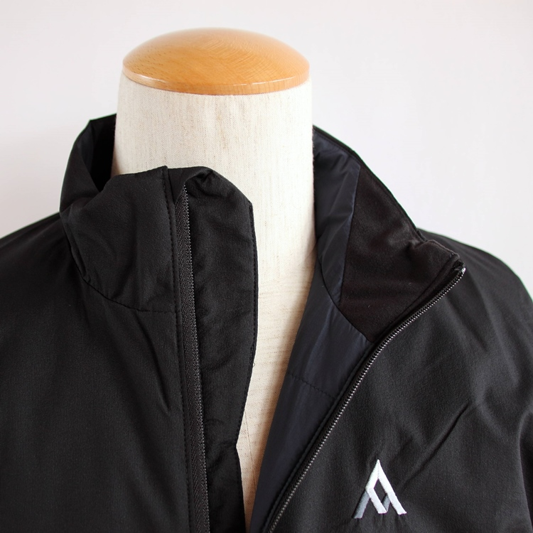 7mesh(セブンメッシュ)Outflow Jacket (アウトフロー ジャケット)
