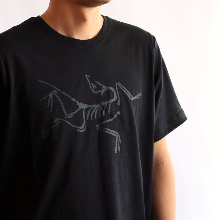 ARC'TERYX(アークテリクス)Archaeopteryx SS T-Shirt(アーキオプテリクス Tシャツ)