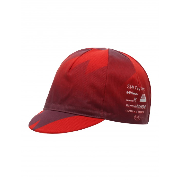 Cinelli(チネリ)2018 Team Cinelli Racing Cap(チームチネリ レーシングキャップ)