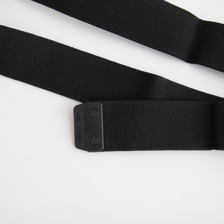 ARC'TERYX(アークテリクス)Calyx Belt(カリックス ベルト)