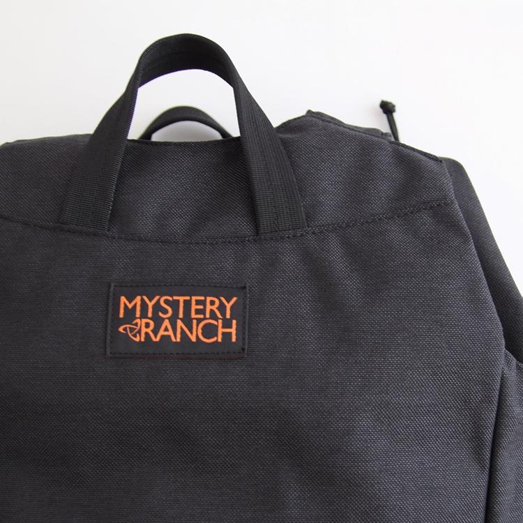 MYSTERY RANCH(ミステリーランチ)SUPER BOOTY(スーパーブーティー )