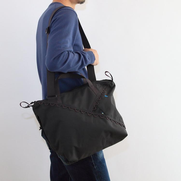 KLATTERMUSEN(クレッタルムーセン)Bor3.0 Bag(ボール3.0バッグ)