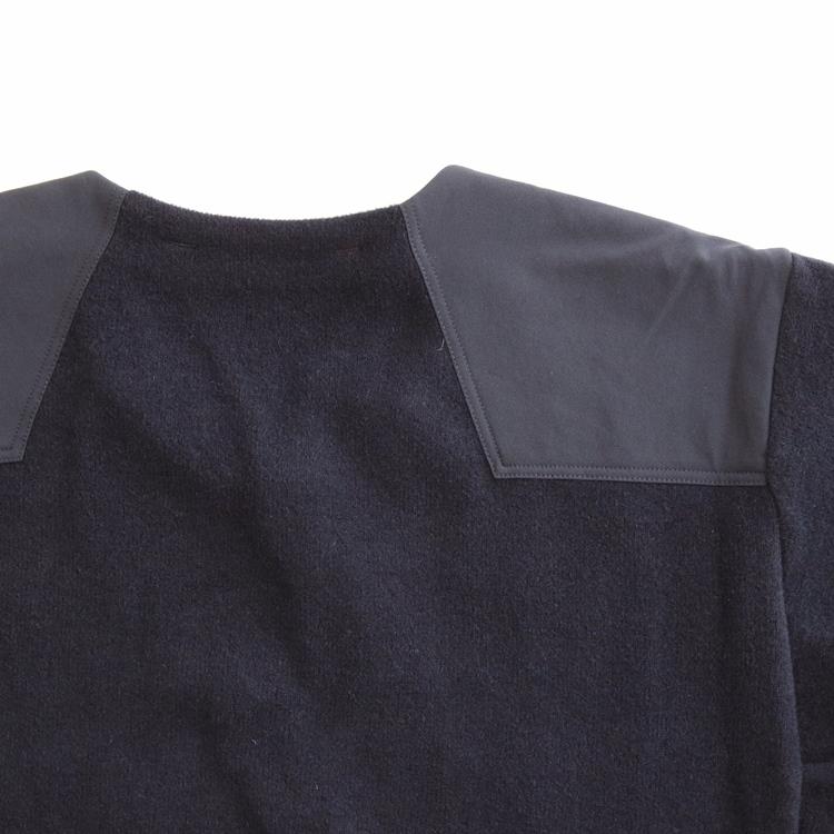 ARC'TERYX(アークテリクス)Crew Neck Sweater(ドノバン クルーネック セーター)