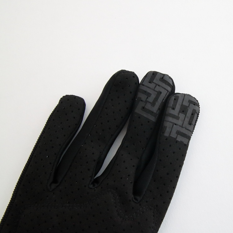 CHROME(クローム)CYCLING GLOVES(サイクリンググローブ)