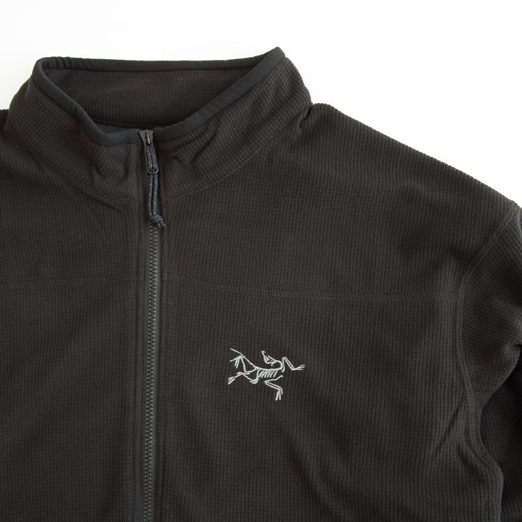 ARC'TERYX(アークテリクス)Delta LT Jacket(デルタ LT ジャケット)