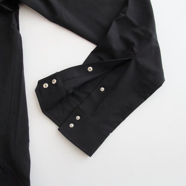 ARC'TERYX(アークテリクス)Skyline LS Shirt (スカイライン ロングスリーブ シャツ)