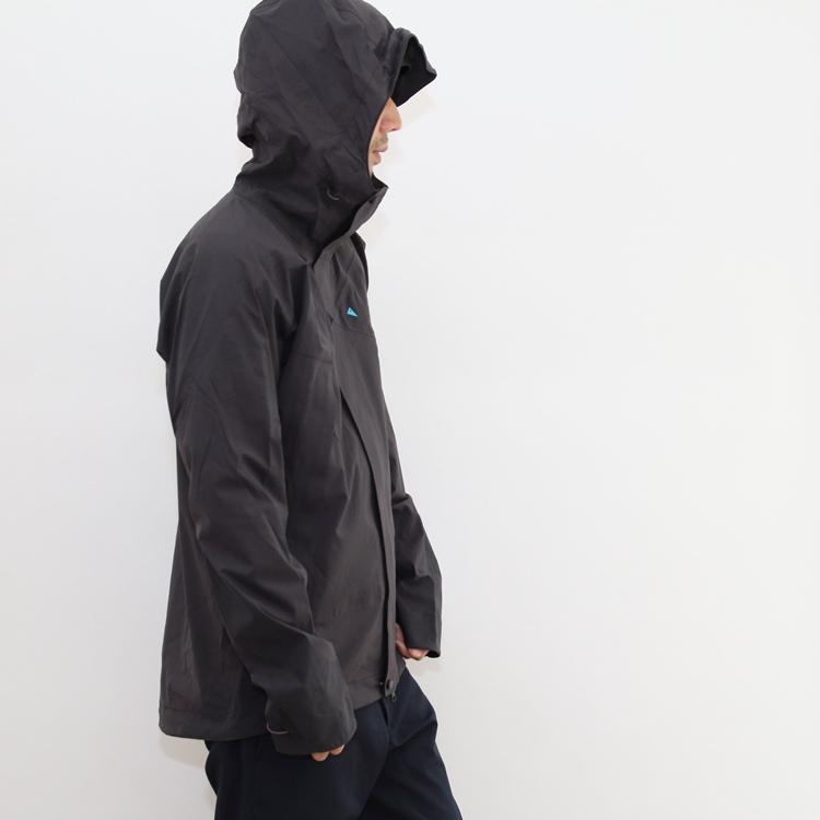 KLATTERMUSEN(クレッタルムーセン)ALLGRON2.0 Jacket(アルグロンジャケット)