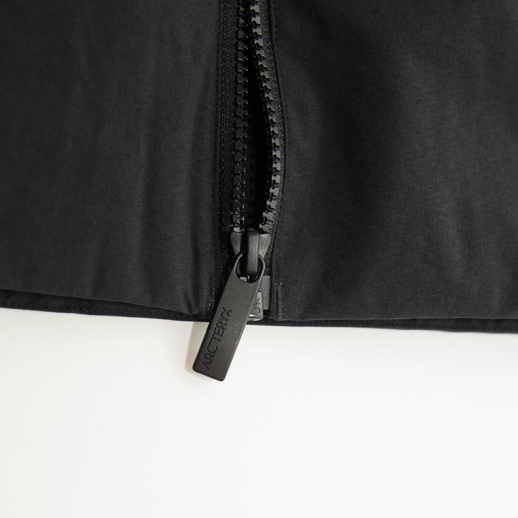 ARC'TERYX(アークテリクス)Koda Jacket (コダ ジャケット)