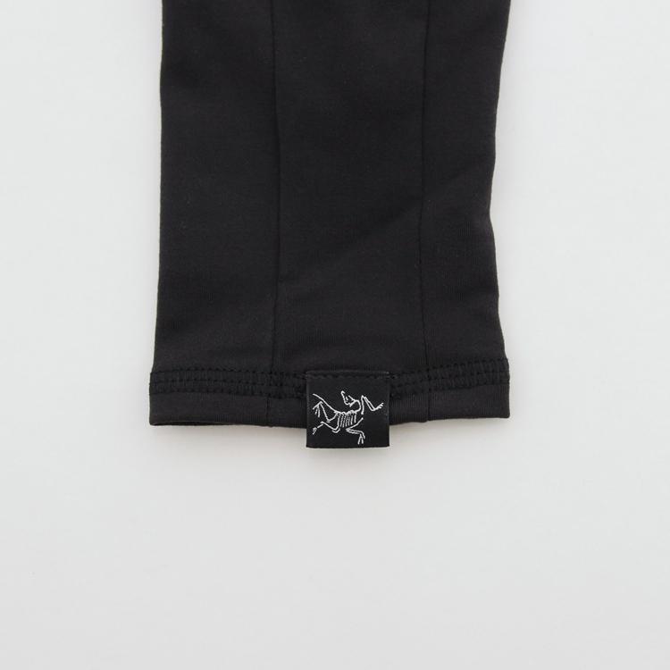 ARC'TERYX(アークテリクス)Rho Glove (ロー グローブ)
