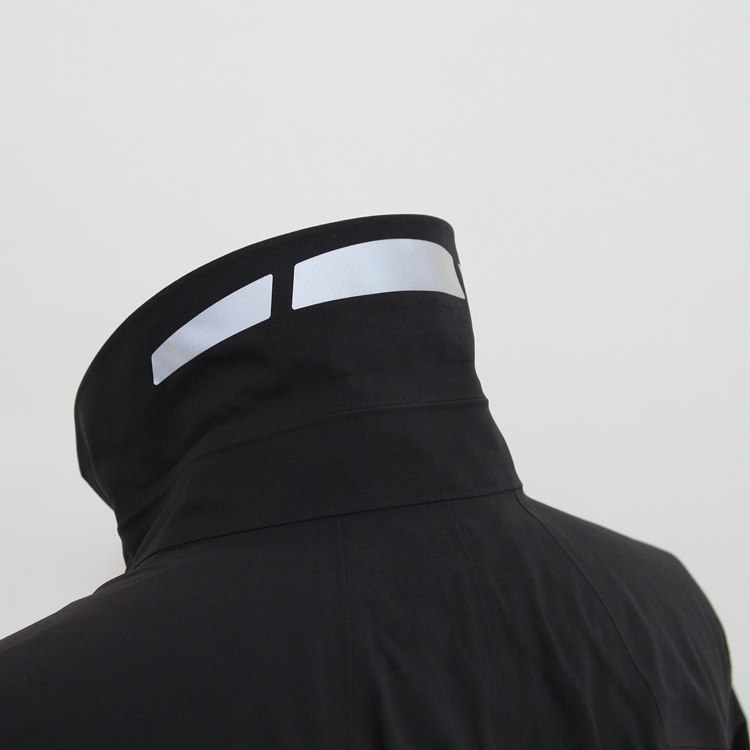 ARC'TERYX(アークテリクス)Keppel Trench Coat(ケッペル トレンチコート)