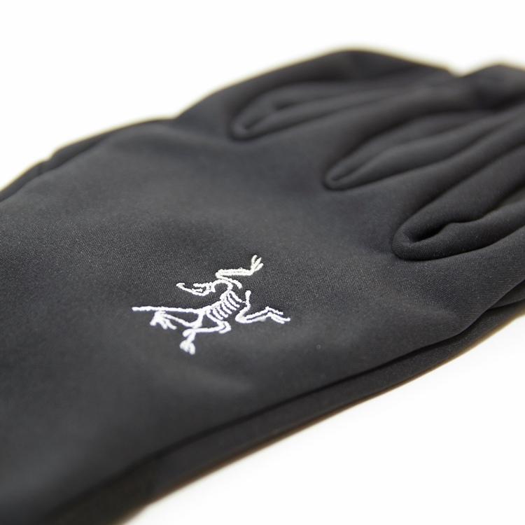 ARC'TERYX(アークテリクス)Venta Glove (ベンタグローブ)