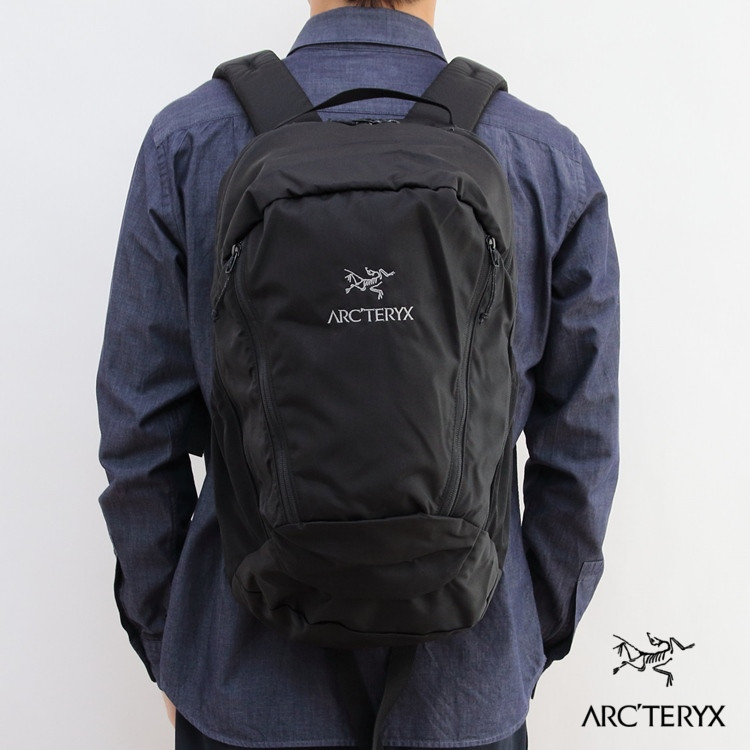 ARC'TERYX(アークテリクス)Mantis26 (マンティス26)