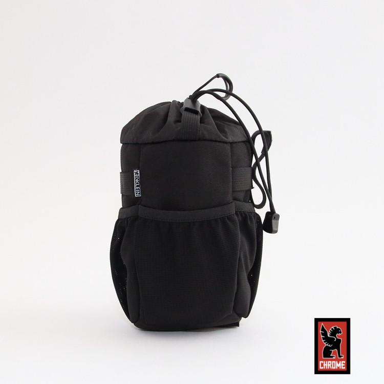 CHROME(クローム)D.KLEIN FEED BAG(ダスティン クライン フィードバッグ)