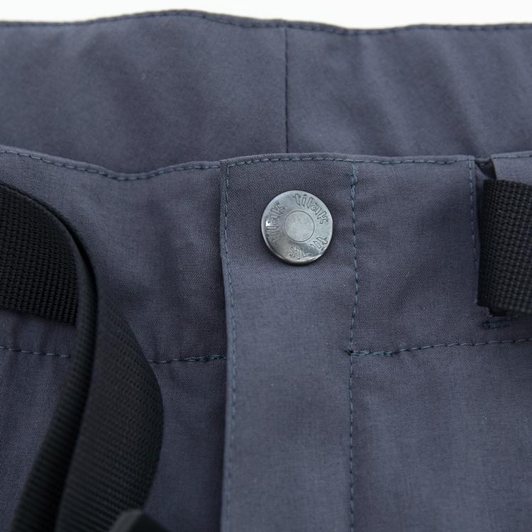 tilak(ティラック)Crux LT Shorts 2.0 (クラックスLTショーツ)