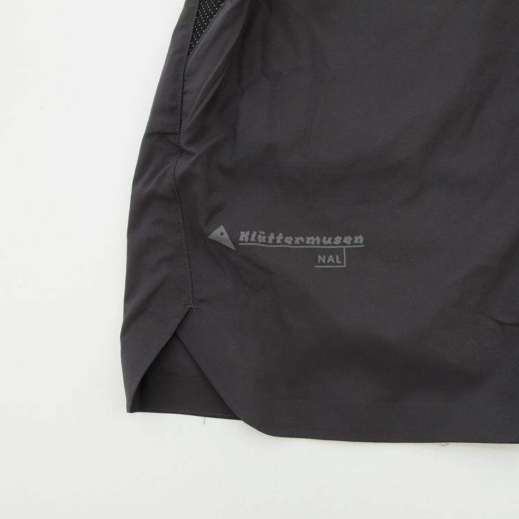 KLATTERMUSEN(クレッタルムーセン)Nal Shorts(ナルショーツ)