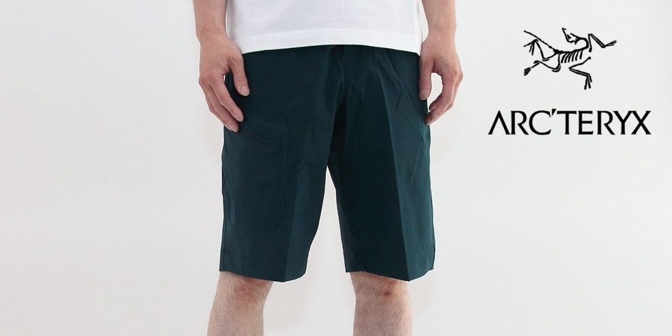 YGE.I.L25 Mens Athletic Shorts Suicide Prevention Awareness Ribbon Casual Sport Beach Board Short Adults Boys