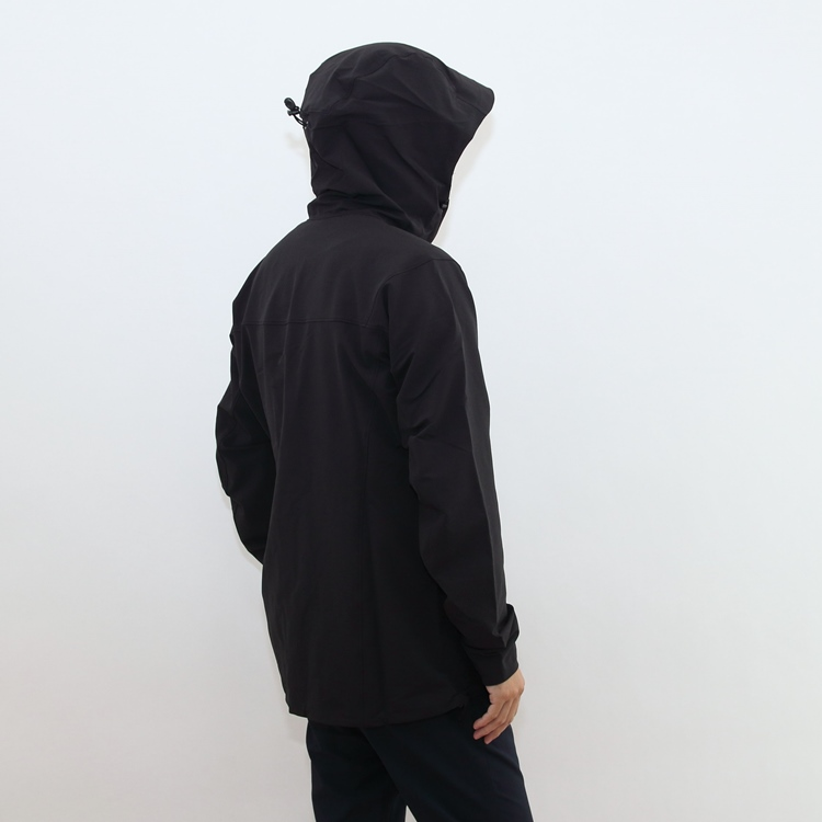 ARC'TERYX(アークテリクス)Gamma LT Hoody(ガンマ LT フーディ) Mens