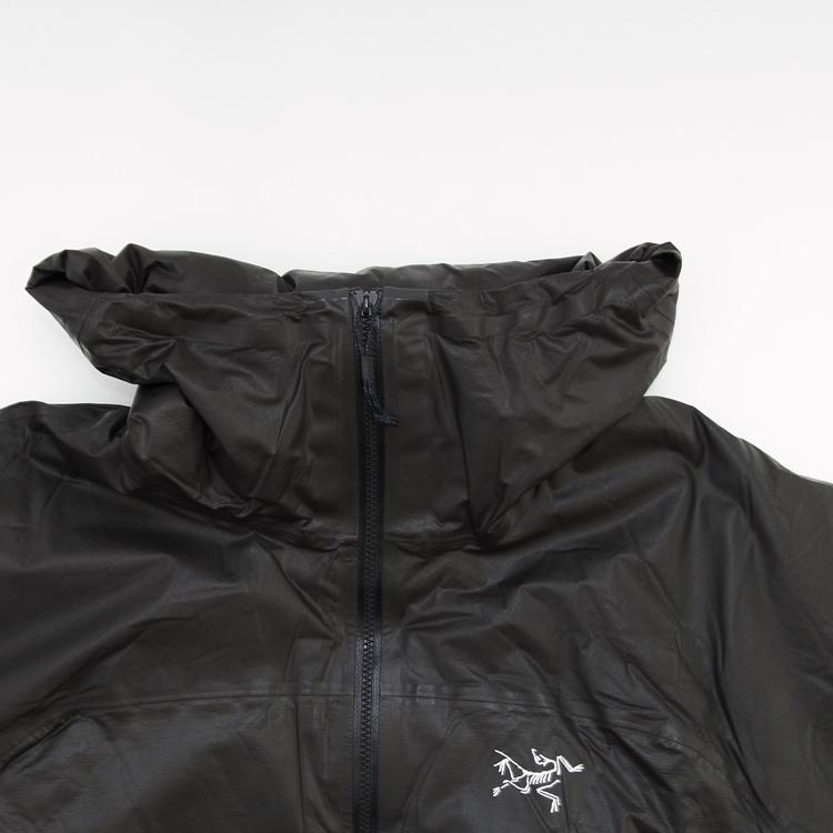 ARC'TERYX(アークテリクス)Norvan SL Insulated Hoody(ノーバンSLインサレーテッドフーディ)