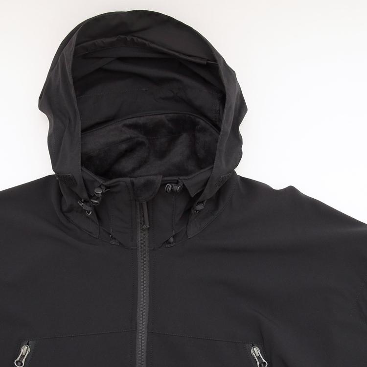 tilak(ティラック)NOSHAQ MIG Jacket(ノシャックミグジャケット)