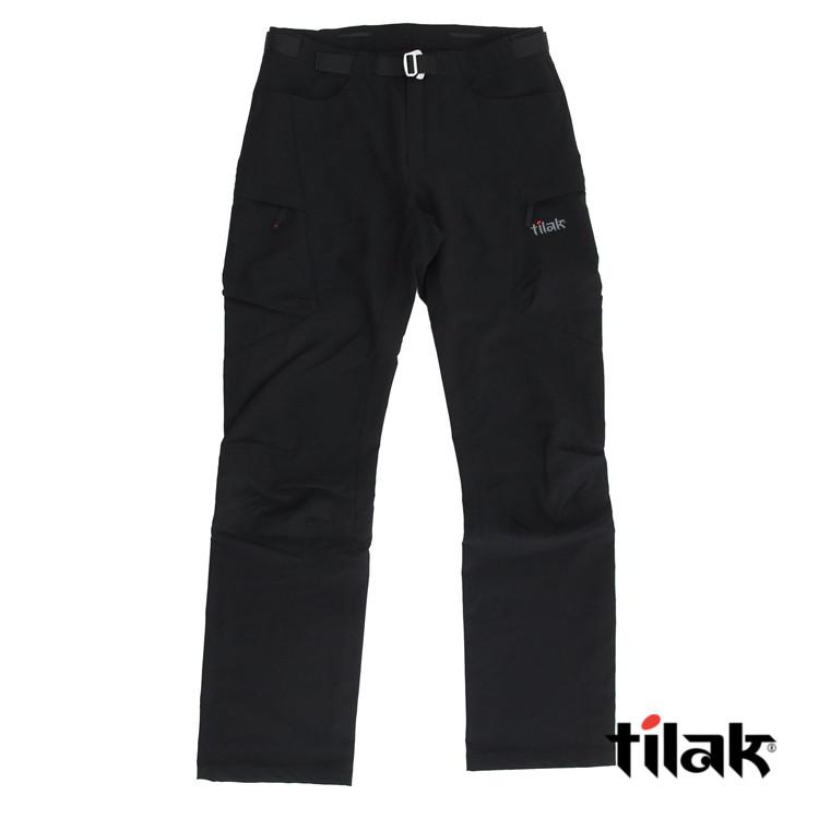 tilak(ティラック)Crux Pants(クラックスパンツ)