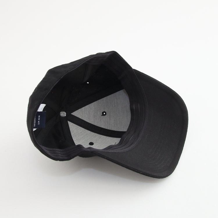 ARC'TERYX(アークテリクス)Wool Ball Cap(ウールボールキャップ)