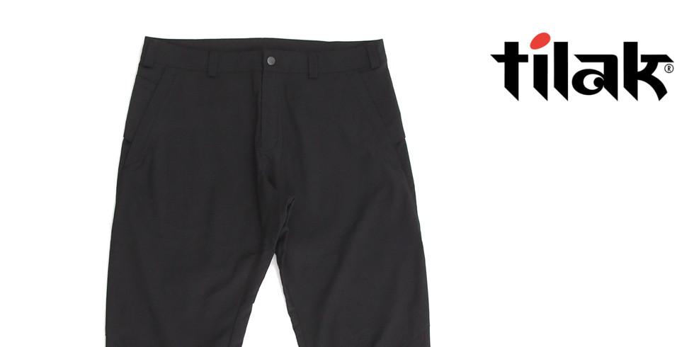 tilak(ティラック)Knight Pants(ナイトパンツ)