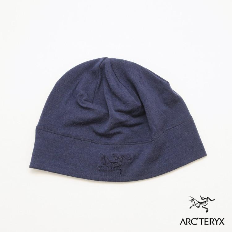 ARC'TERYX(アークテリクス)Rho LTW Beanie(ローLTWビーニー)