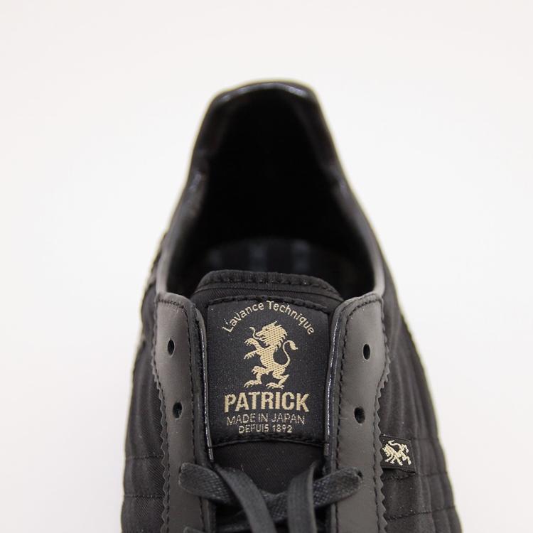 PATRICK (パトリック)SULLY-GB(シュリーギャバ)
