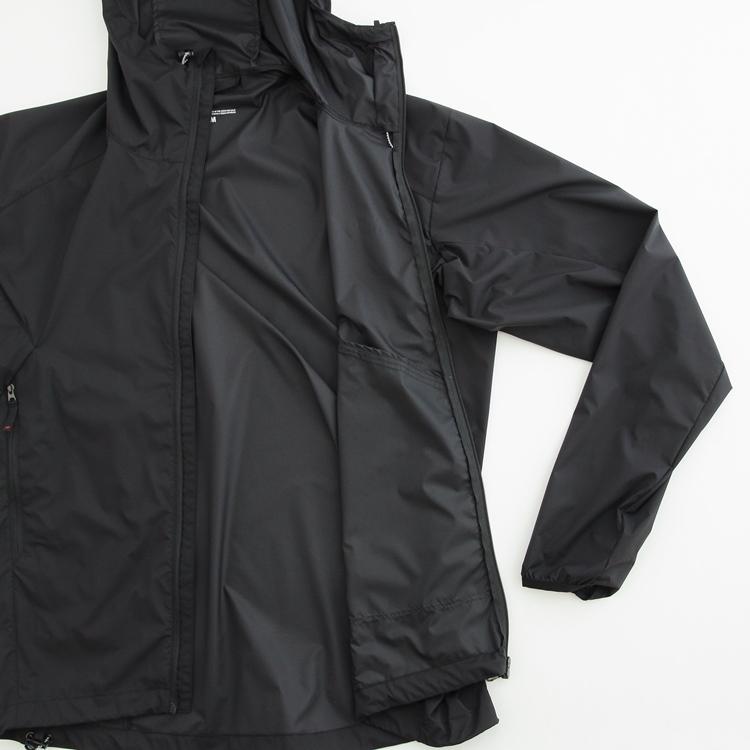 tilak(ティラック)Tind Jacket