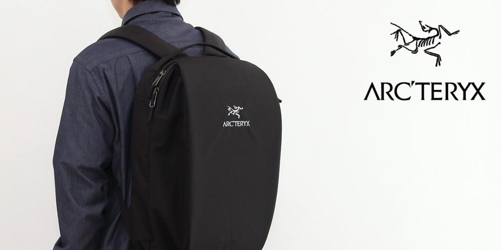 ARC'TERYX(アークテリクス)Gamma LT Hoody (ガンマ LT フーディ) Men's Black