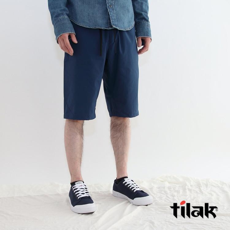 tilak(ティラック)EasyShorts(イージーショーツ)
