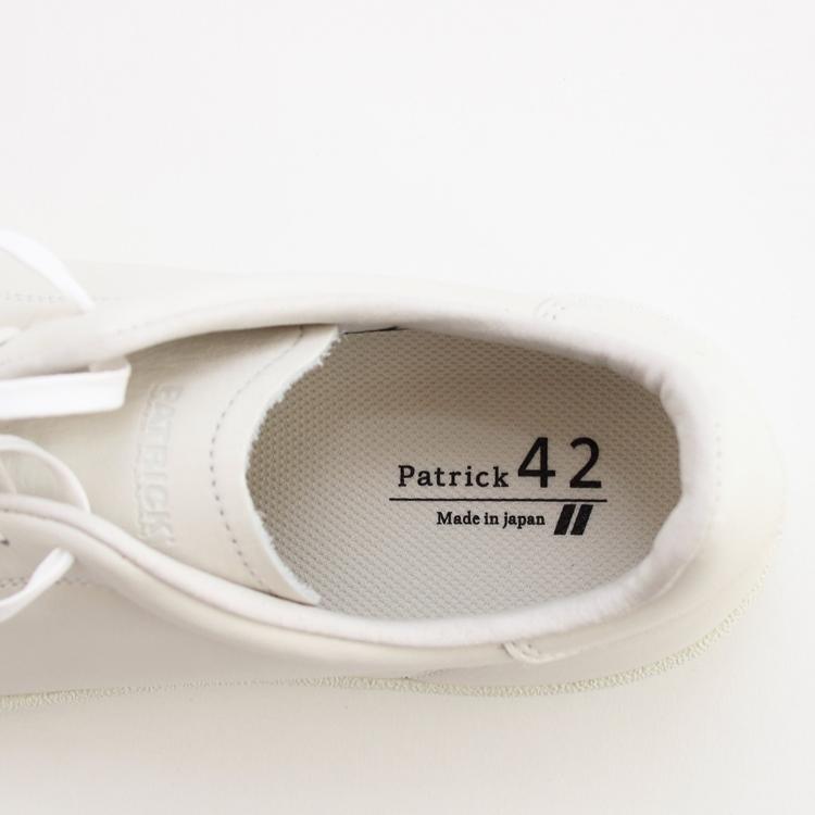 PATRICK (パトリック)PATRICK(パトリック) PUNCH-WP(パンチウォータープルーフ)