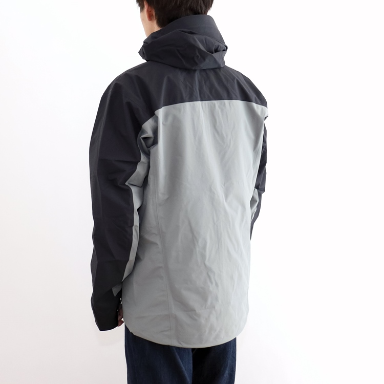 Cinelli(チネリ)Zeta SL Jacket(ゼータSLジャケット)