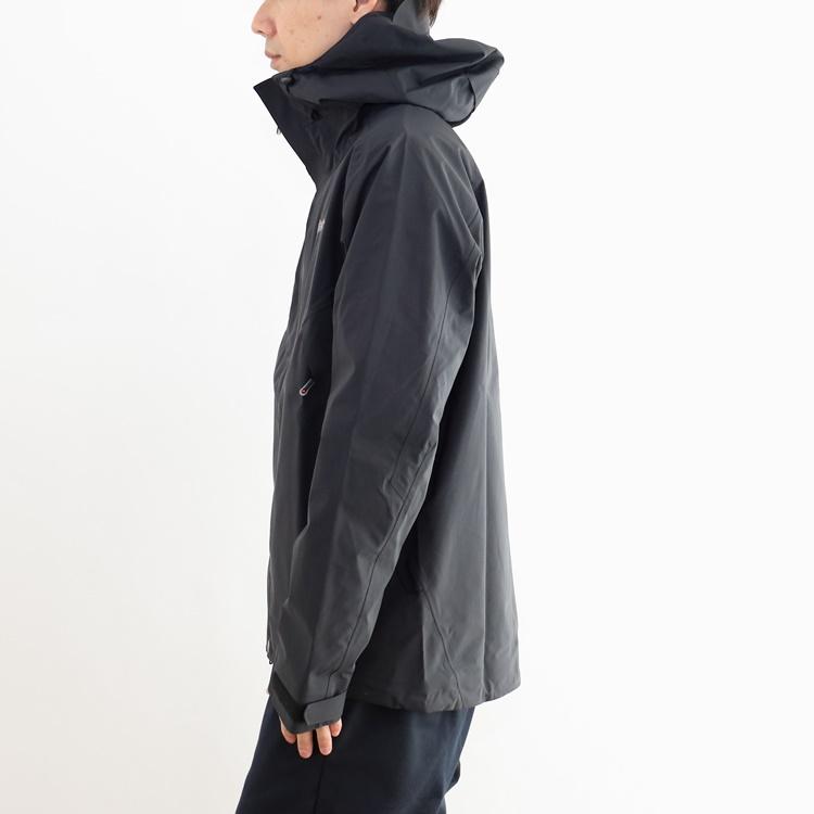 tilak(ティラック)STORM Jacket(ストームジャケット)