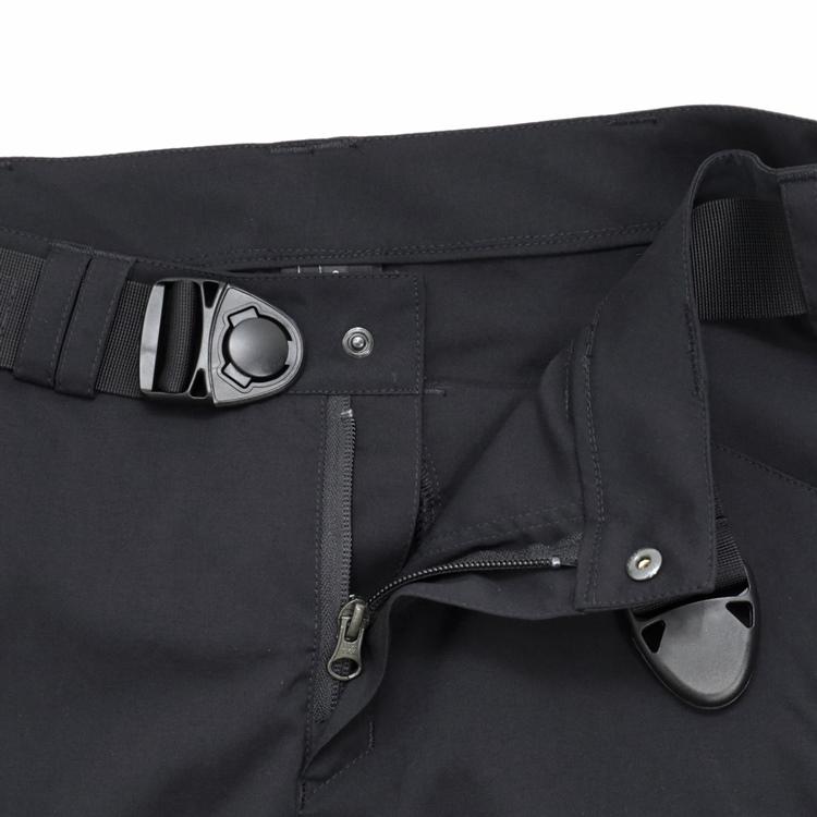 tilak(ティラック)London Shorts(ロンドンショーツ)