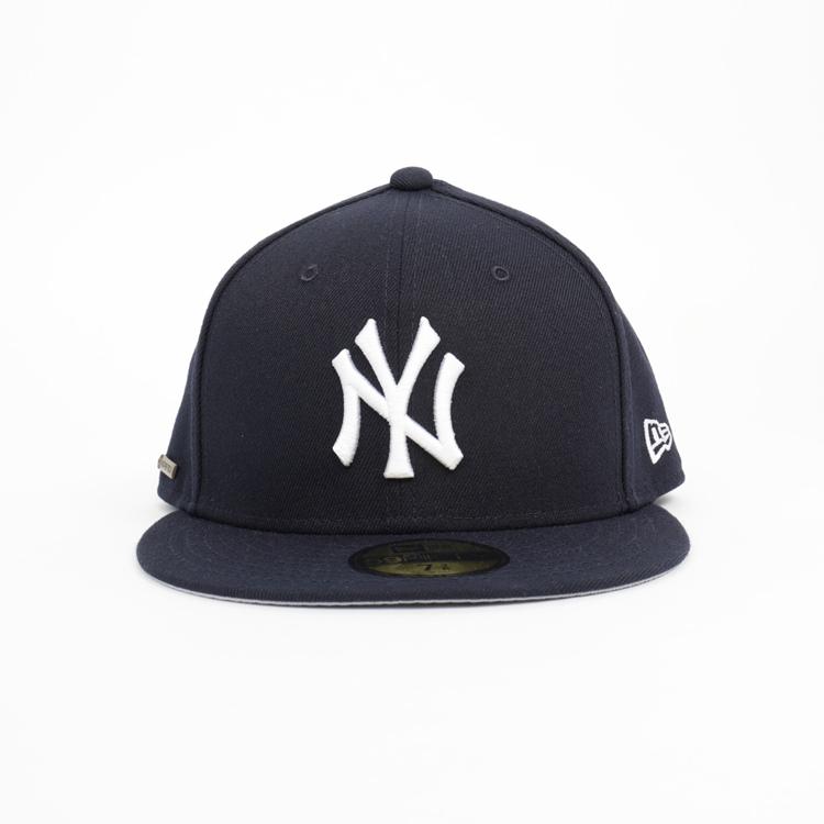 NEWERA(ニューエラ)59FIFTY GORE-TEX(ゴアテックス) ニューヨークヤンキース