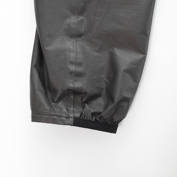 tilak(ティラック)Vega SHAKEDRY Jacket(ベガシェイクドライジャケット)