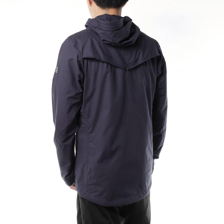 KLATTERMUSEN(クレッタルムーセン)Loride Jacket
